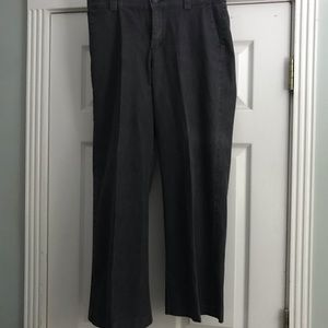 Ladies petite pants